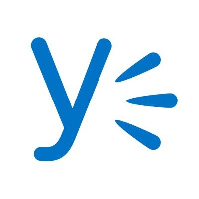 MS Yammer